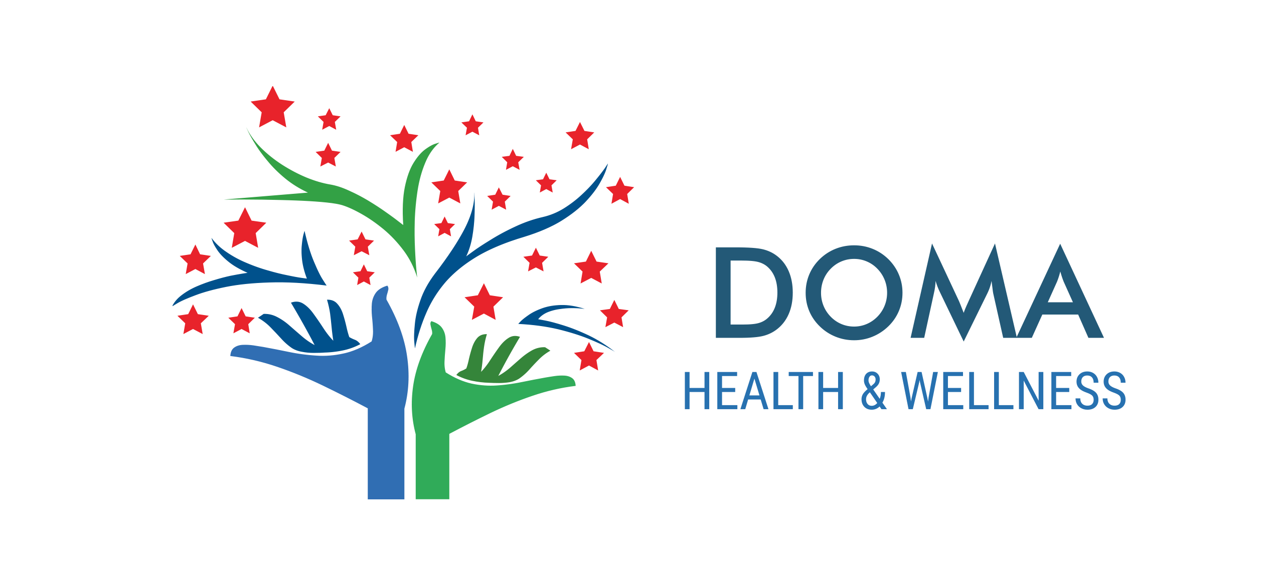 Doma Medical